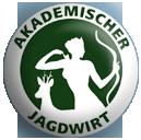 logo-jagdwirt-neu-jpg